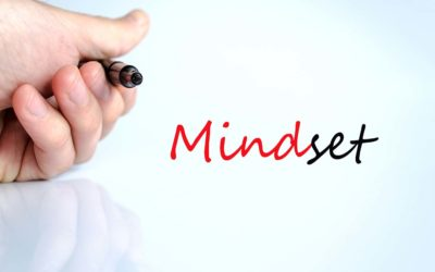 Mindset: The Beginning of Emotional Intelligence